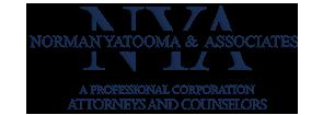 Norman Yatooma & Associates